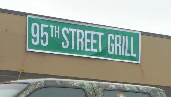 95th-st-grill-banner-cropped