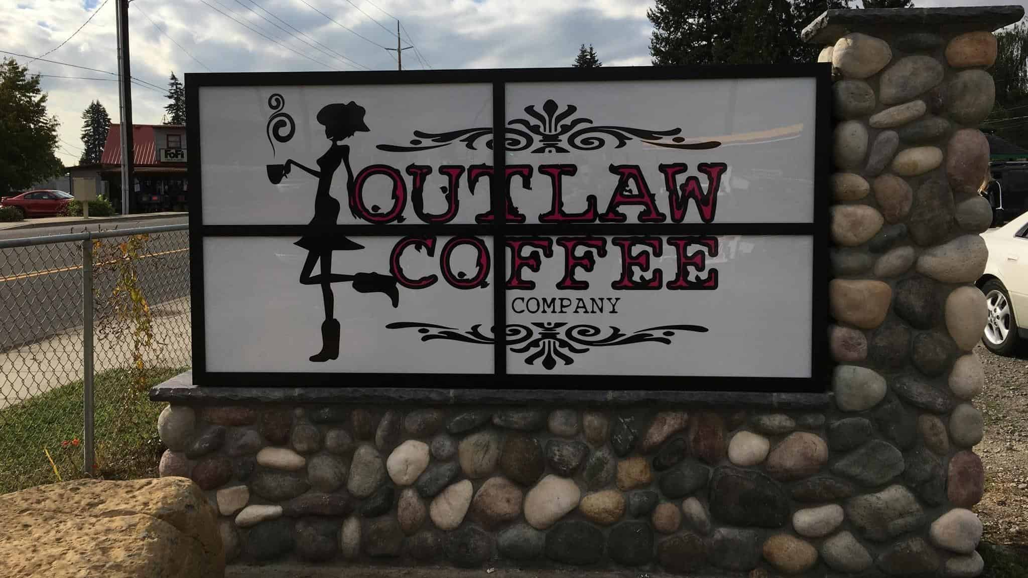 bowers-outlaw-coffee-fb