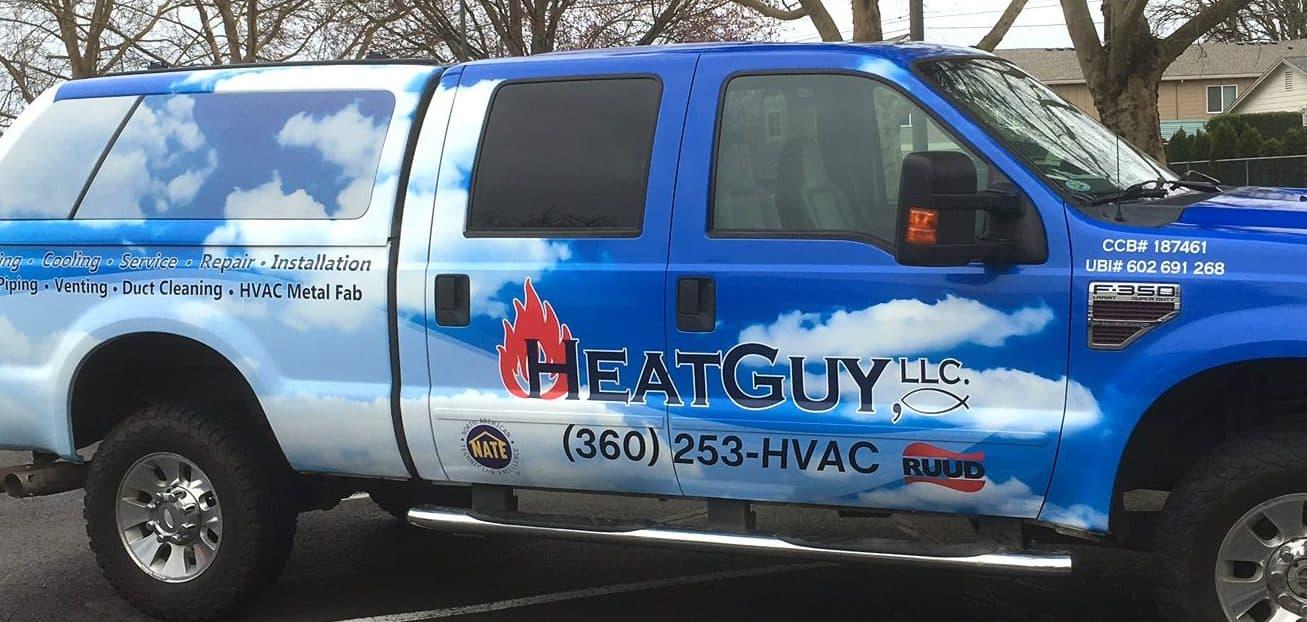 HeatGuy_side