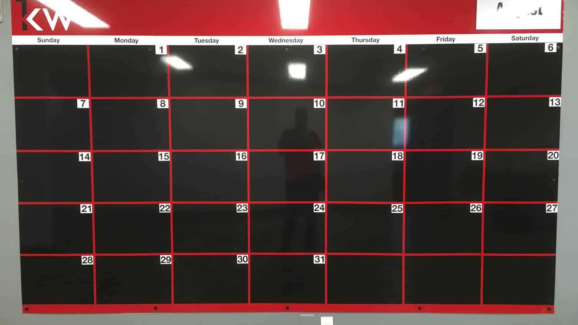 kw-calendar