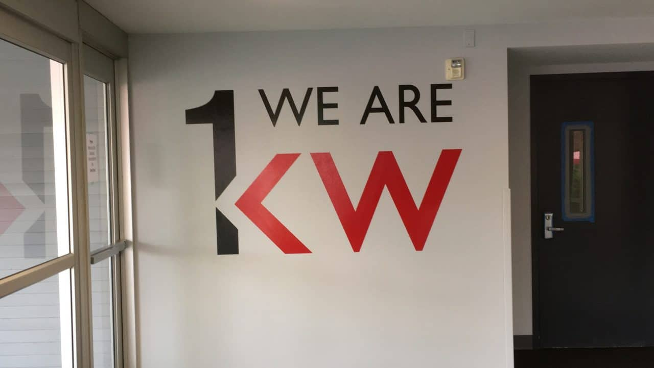 kw-lobby