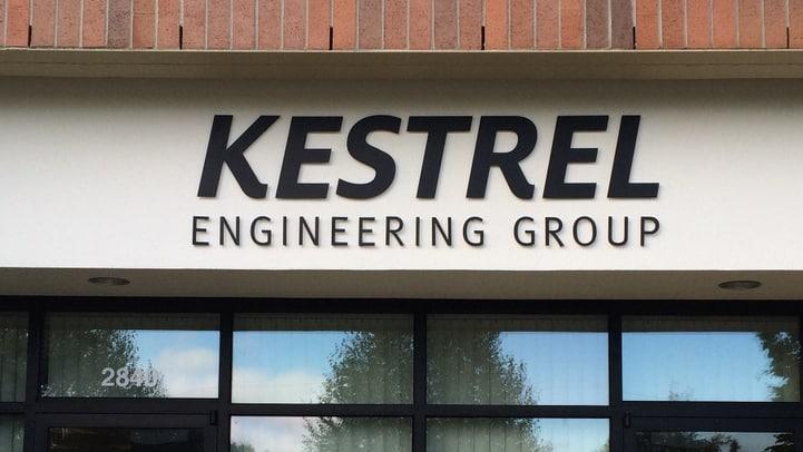 Kestrel-cropped