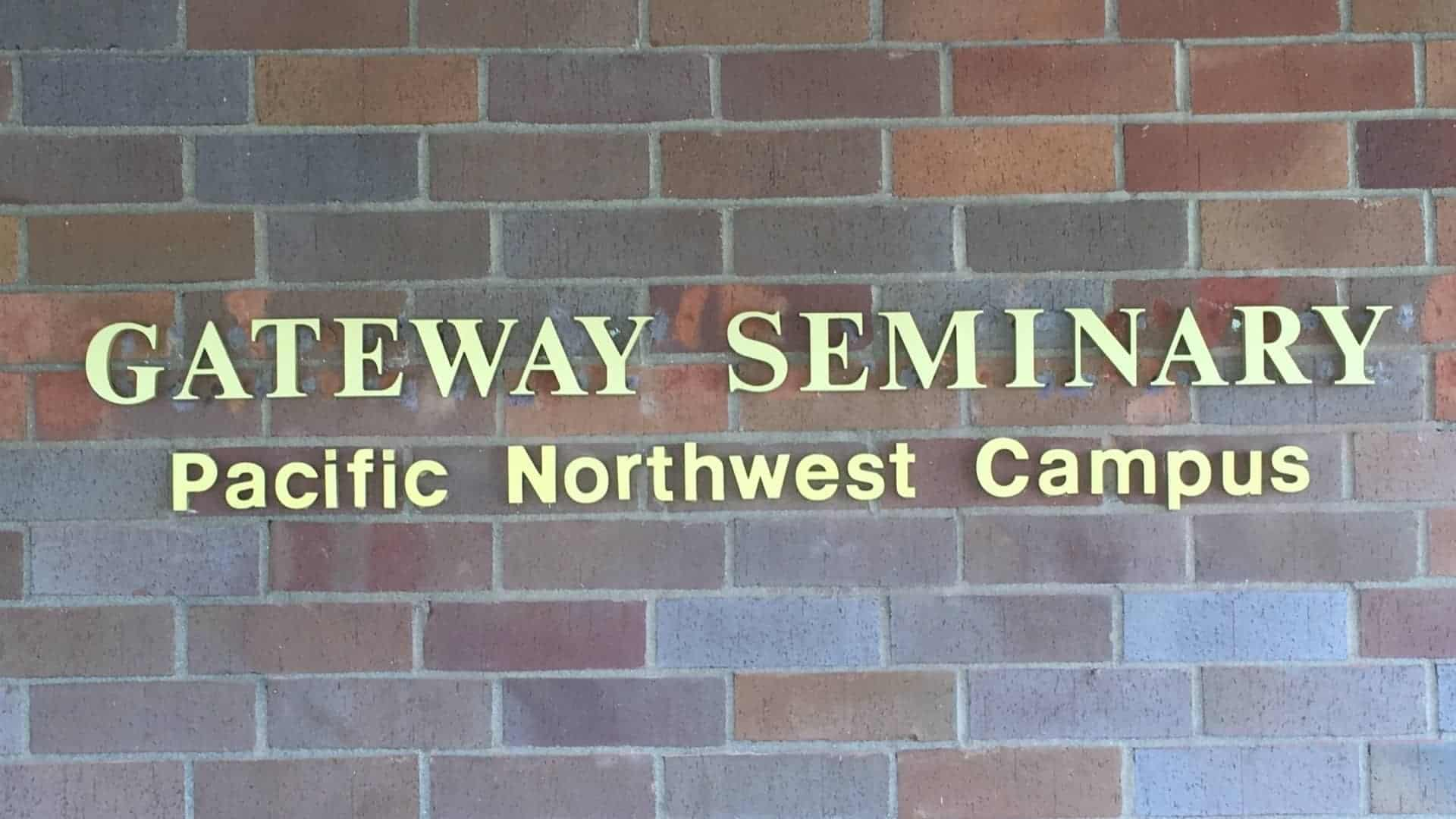 nw-baptist-gateway