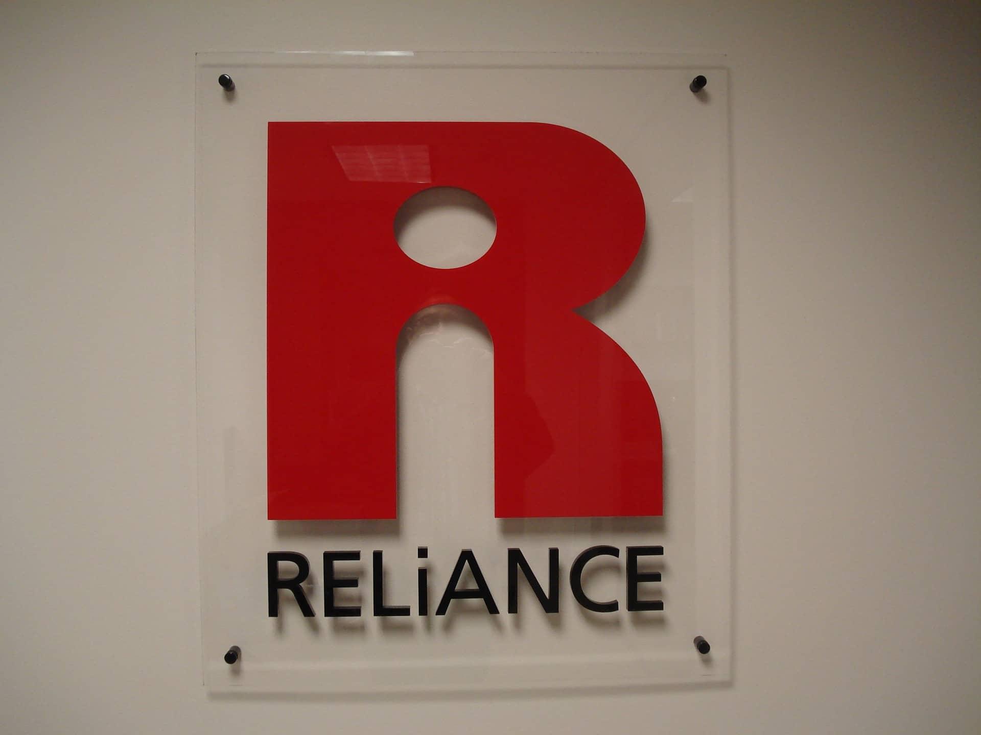 reliance-ls