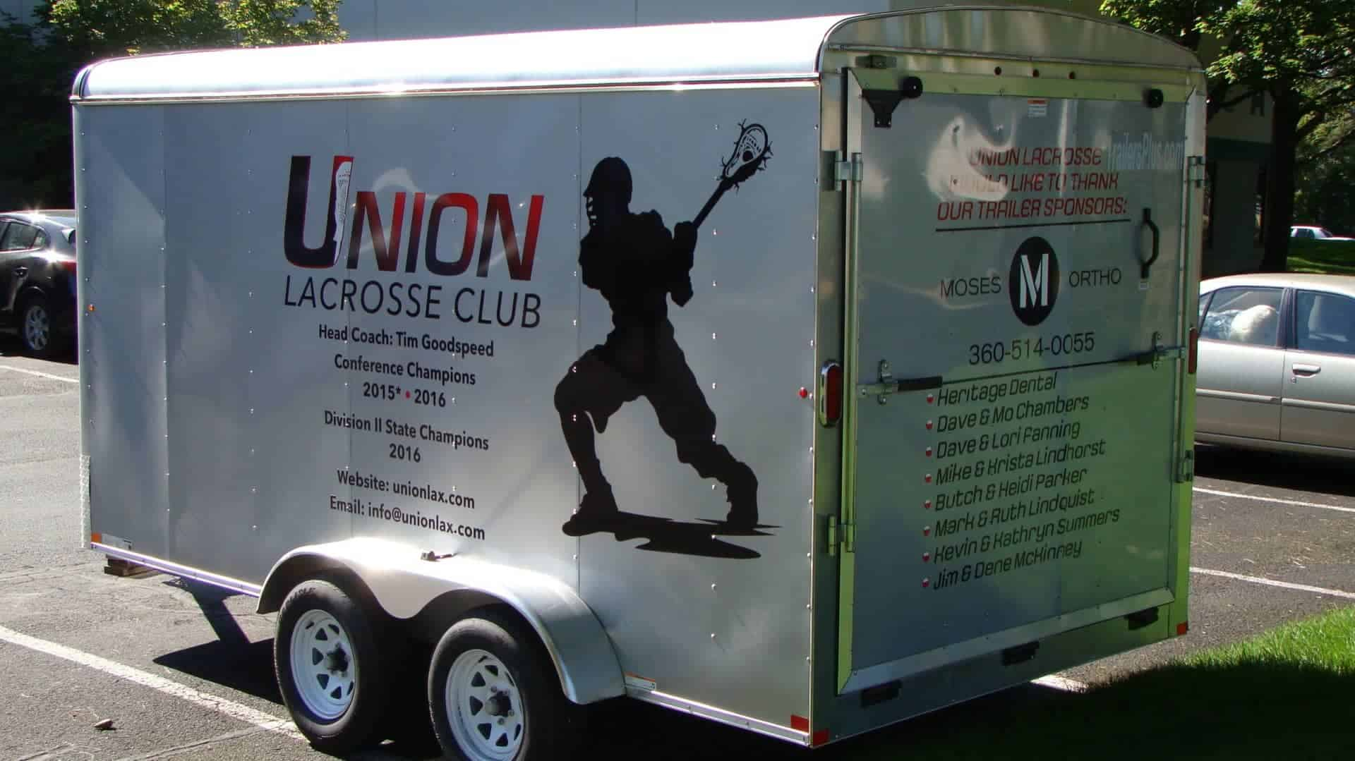union-lacrosse-trailer-cropped-web