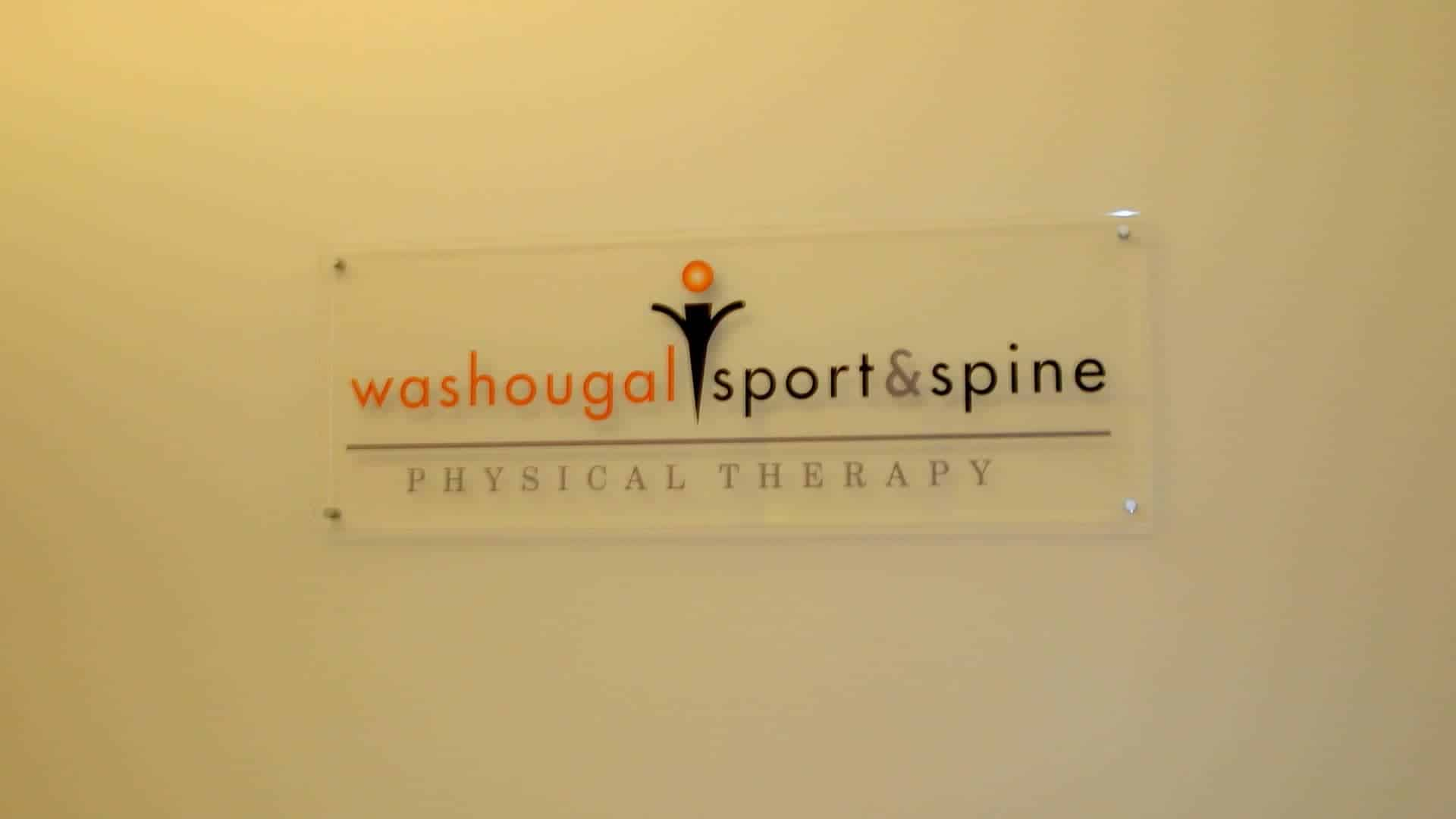 Washougal Sport & Spine LS-cropped3