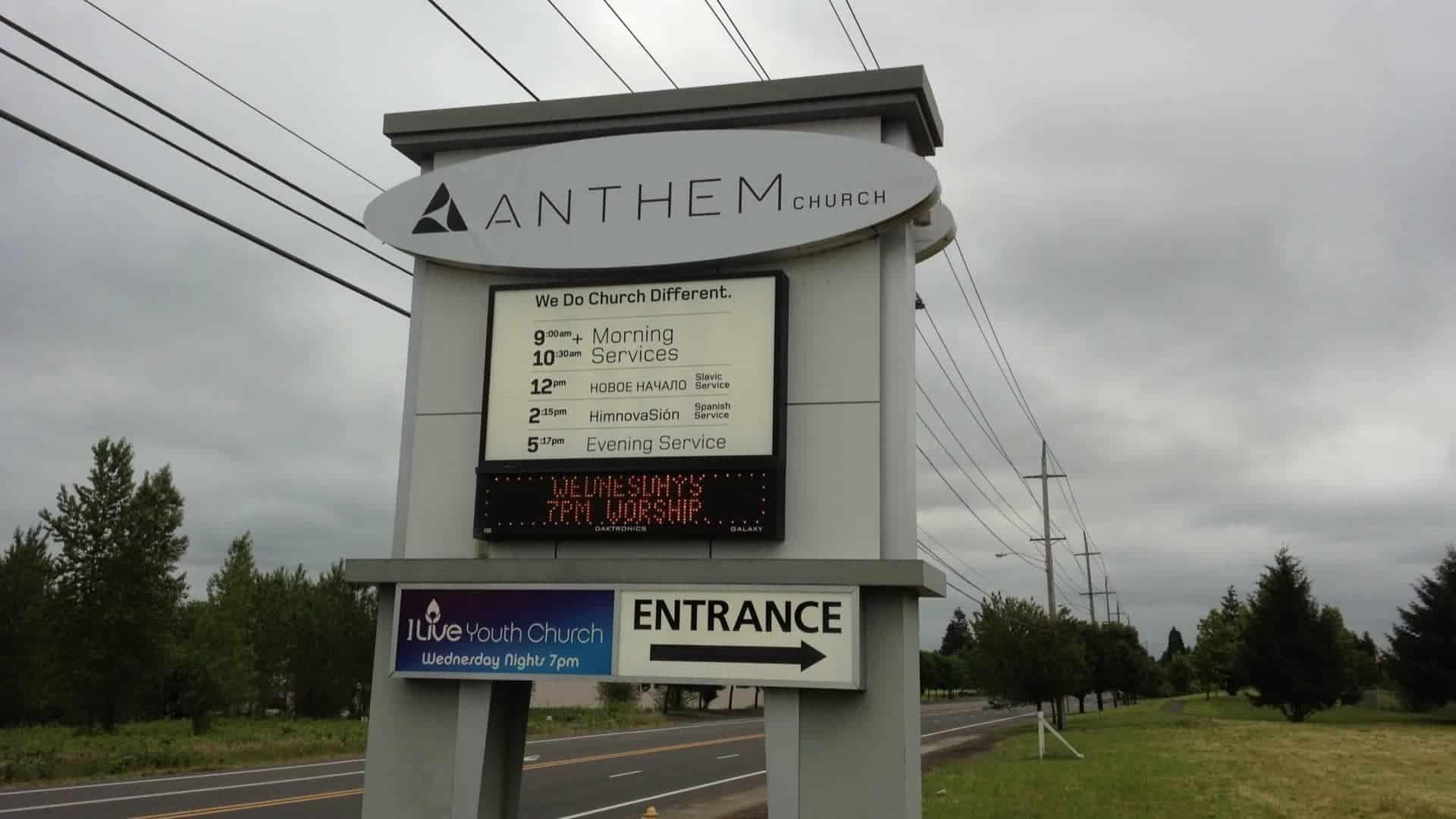 anthem-monument