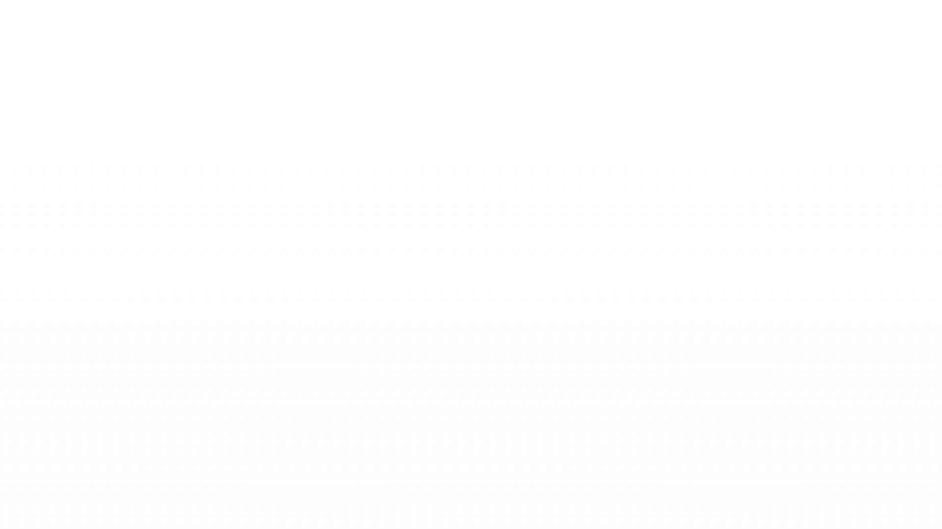 Bridge Chiropractic Custom Window Graphic