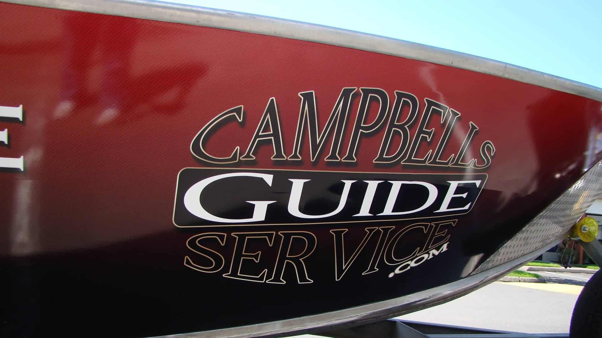 boat-campbell2