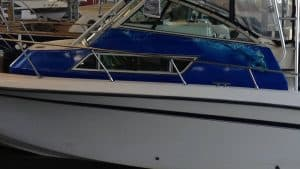 boat side wrap vancouver wa