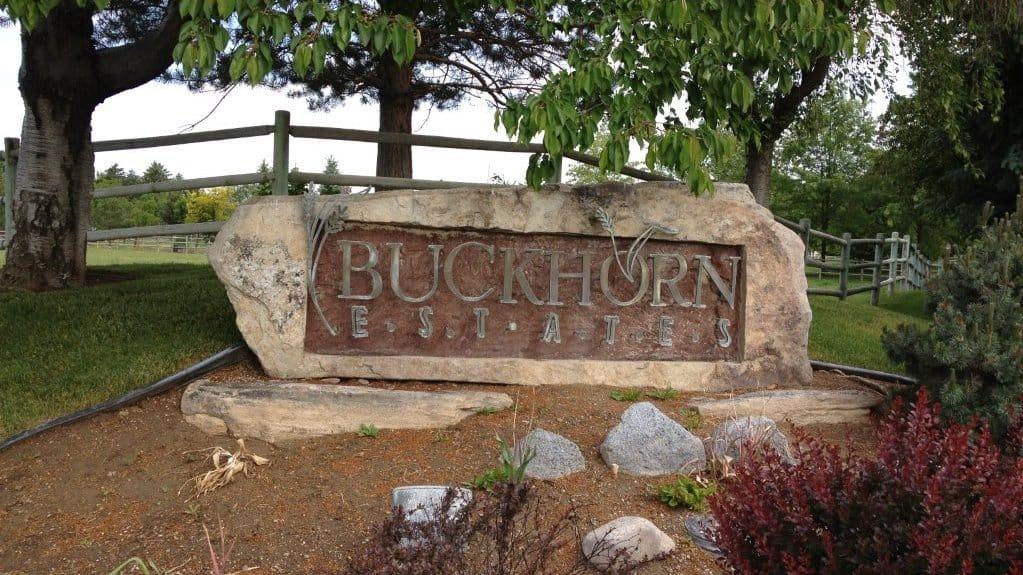buckhorn-estates