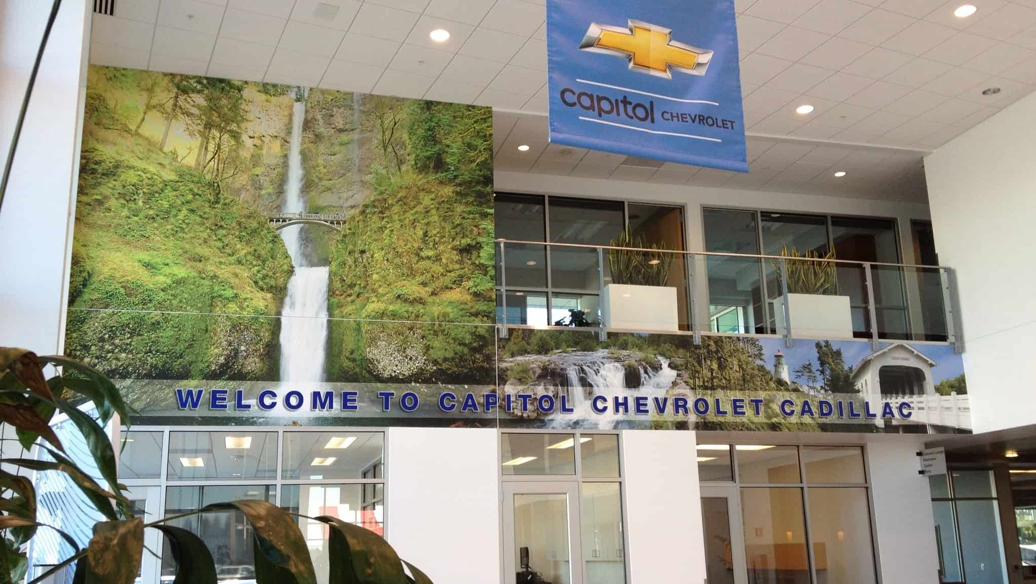 capitol-chevy_showroom_mural