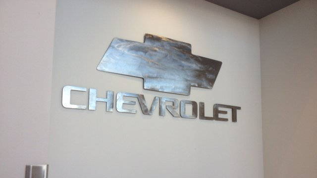 chevrolet-ls-reclaimed-roof