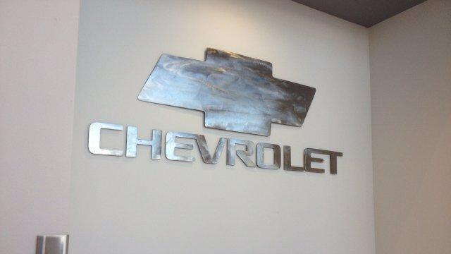 chevrolet-ls-reclaimed-roof