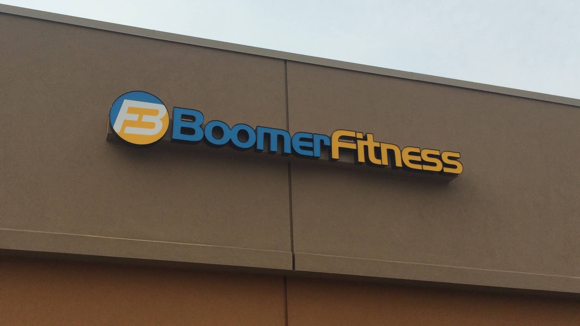 electrical-boomer