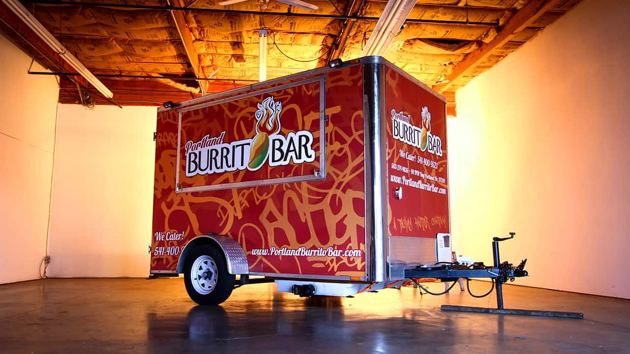bbbbba0b355d58 Vehicle Wraps   Custom Graphics Portland
