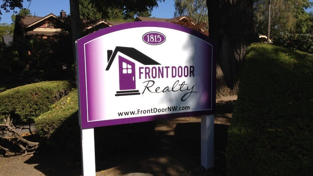front-door-realty-finished