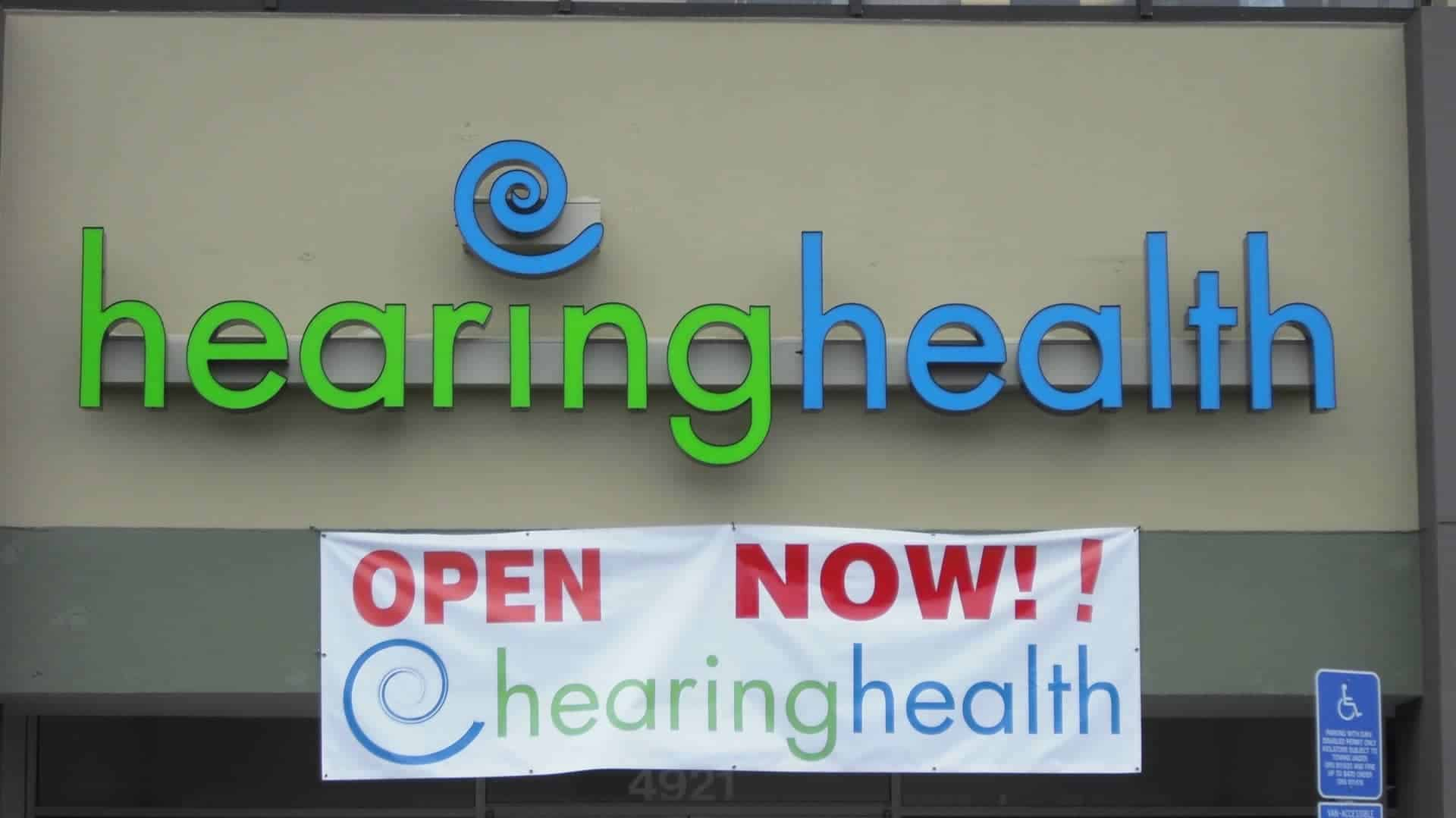 hearing-health-finished-1
