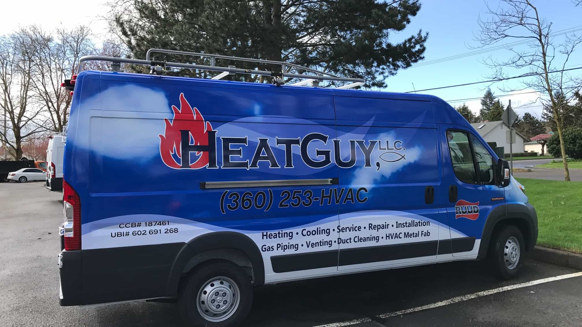 heat-guy_van_wrap_full