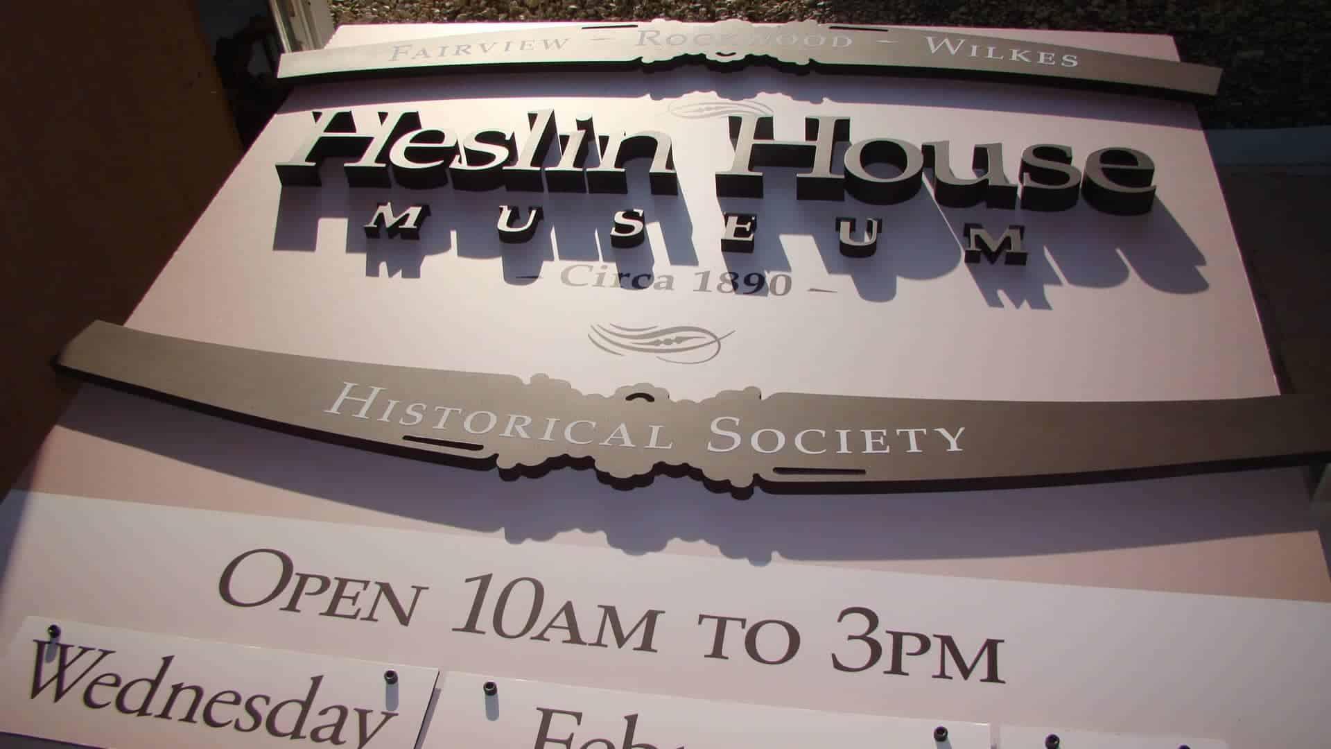 heslin_house