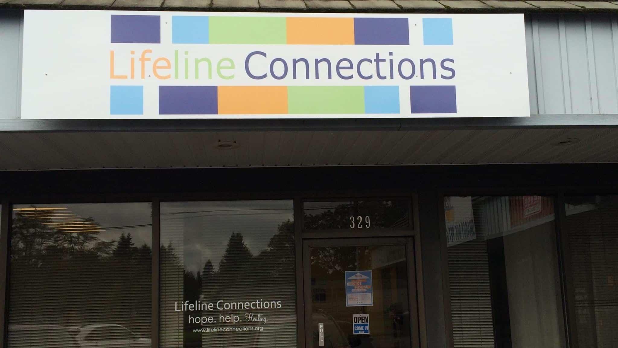 lifeline-connections