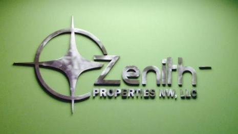 lobbysign-steel-Zenith