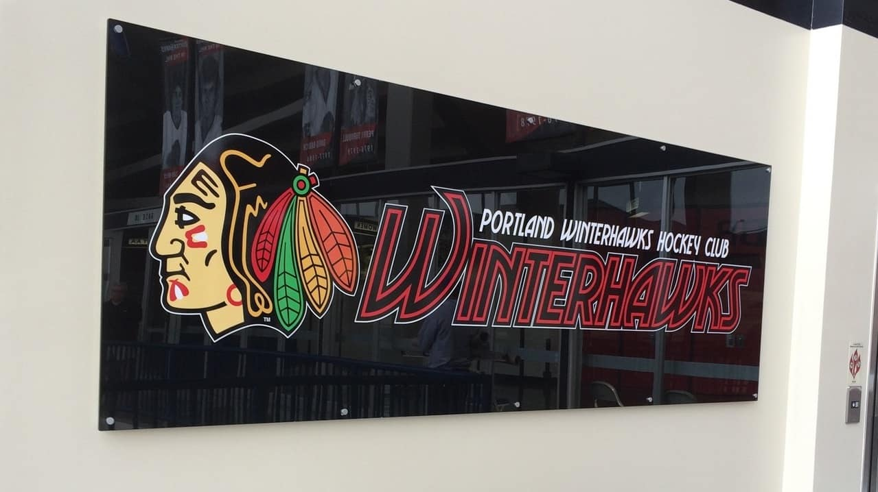lobby graphic winterhawks