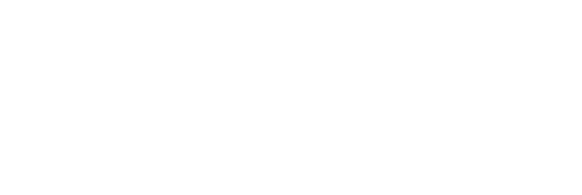 new-logo-mountain-white