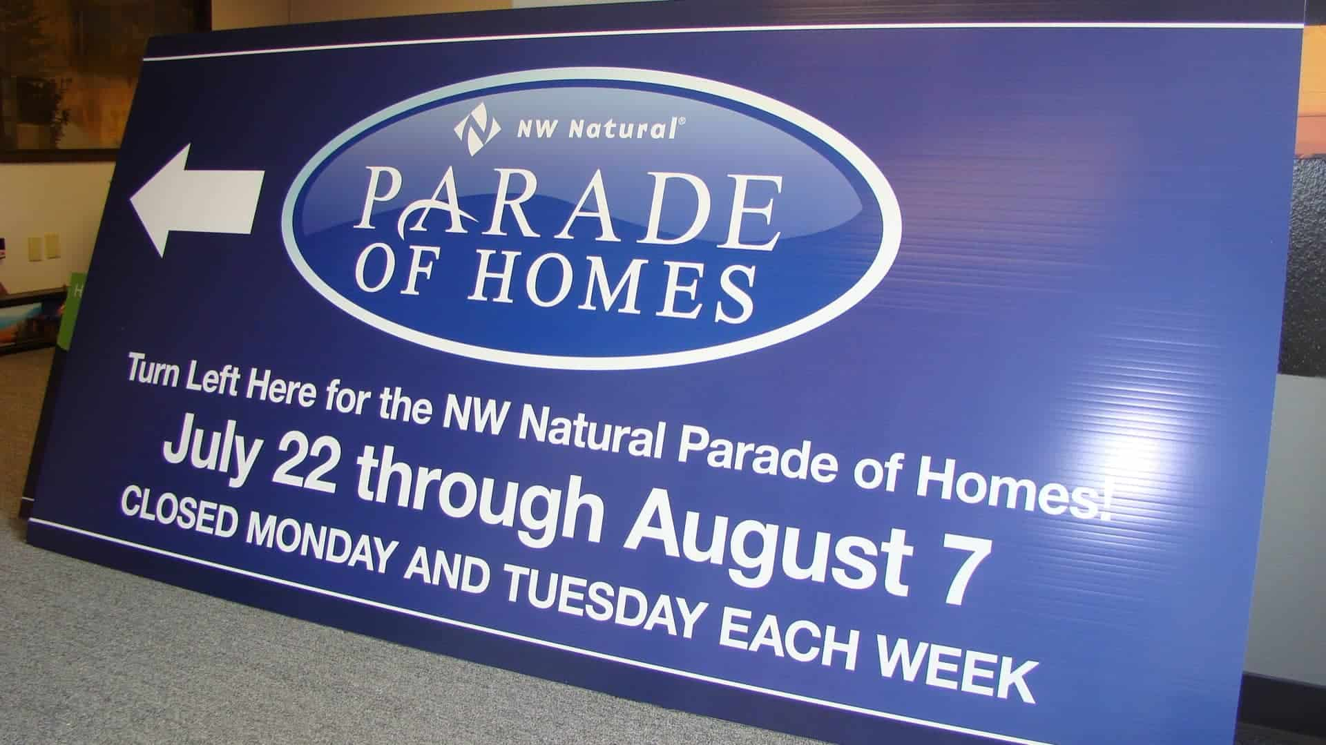 parade-of-homes_temp-sign