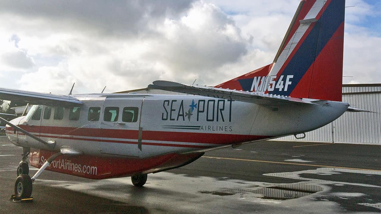 airplane wrap, airplane logo