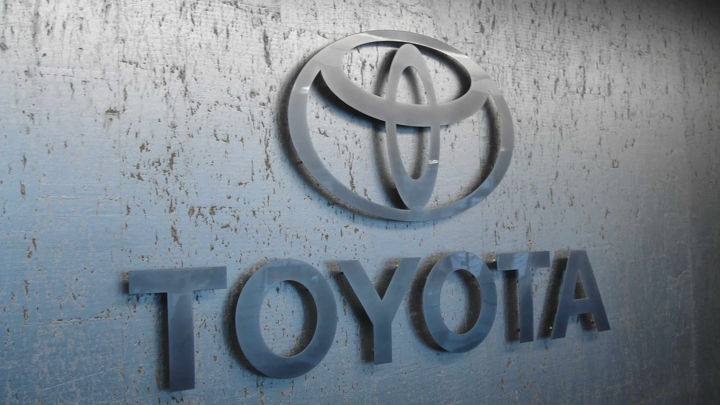 toyota-reclaimed-steel