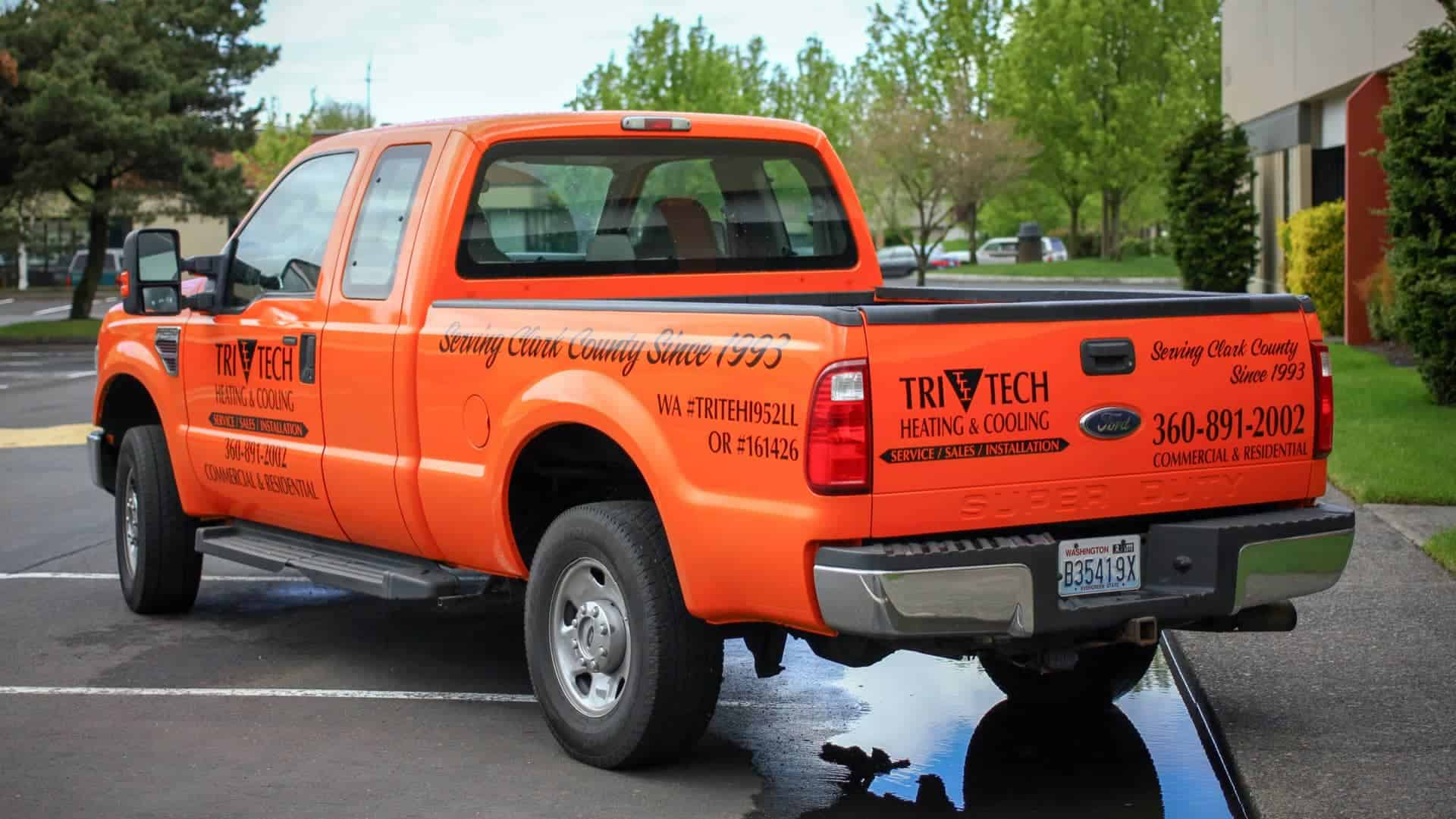 tri-tech-f-250-back_edit