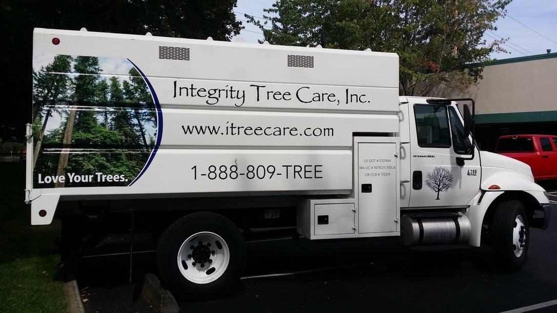 truck-wrap-integrity