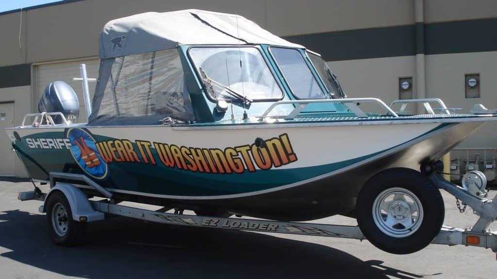 wear-it-boat-right-wrap
