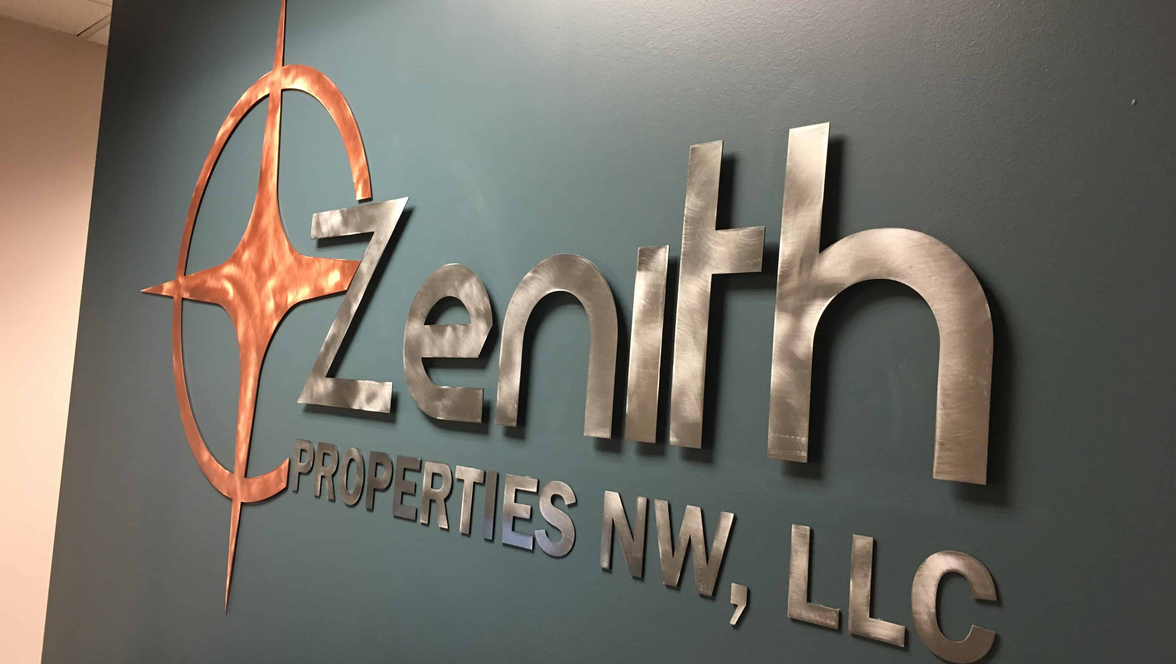 zenith_lobby_reclaimed-metal
